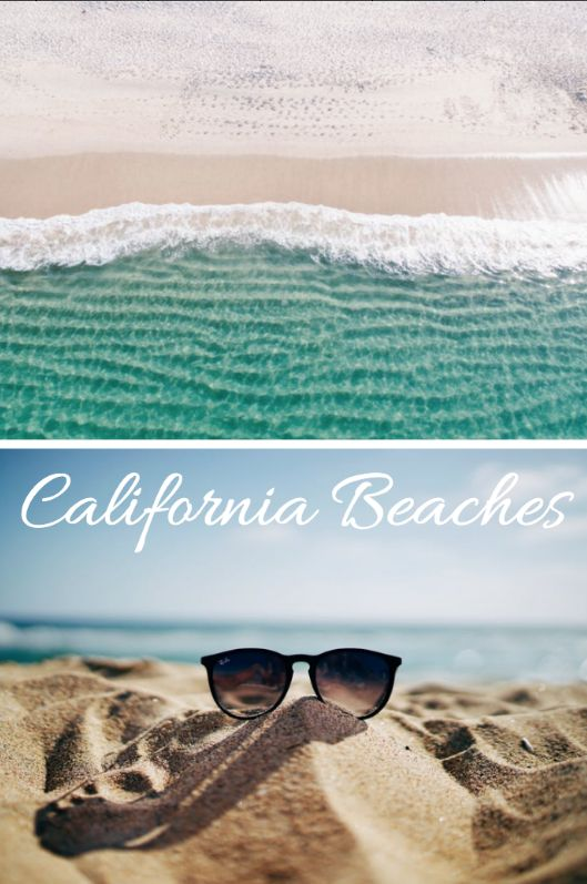 43 best Major Los Angeles Attractions images on Pinterest Los - copy birth certificate long beach