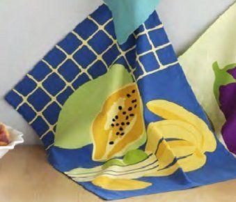 TAG Tropical Fruit Blue Dishtowel (201081) Tag http://www.amazon.com/dp/B008CG1U26/ref=cm_sw_r_pi_dp_WRDEub1HA70QT