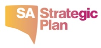 South Australia's Strategic Plan