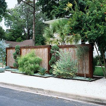 Best 25+ Decorative Fence Panels Ideas On Pinterest | Privacy Fence Panels,  Old Fence Wood And Fence Quotes