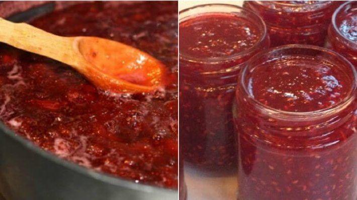 Ako si doma vytvoriť akýkoľvek druh marmelády za 5 minút. Tento super recept by mal poznať každý - Báječná vareška
