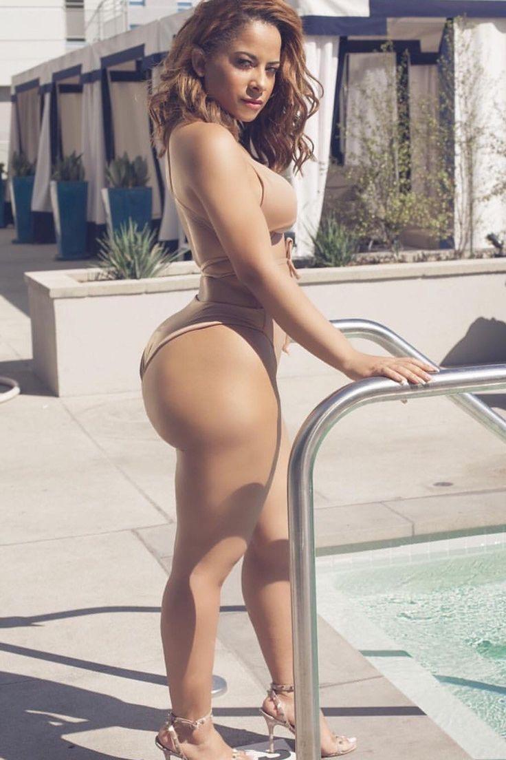 1037 best p.a.w.g. pics images on pinterest | curves, curvy women