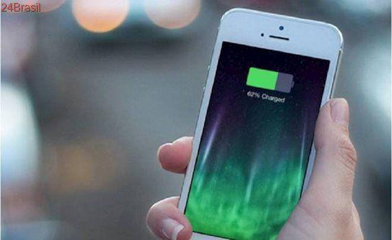 Aprenda a verificar como anda a saúde da bateria do seu iPhone
