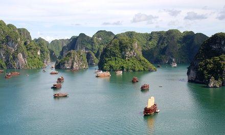 ✈ Cambodge - Thaïlande : circuit 16 jours/13 nuits en pension complète, visites incluses et vols A/R depuis Paris: #ROISSYENFRANCE En…