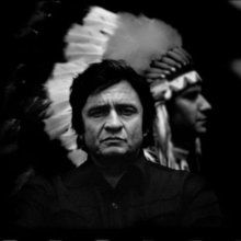 johnny cash  | Johnny Cash - Blues - Music Story