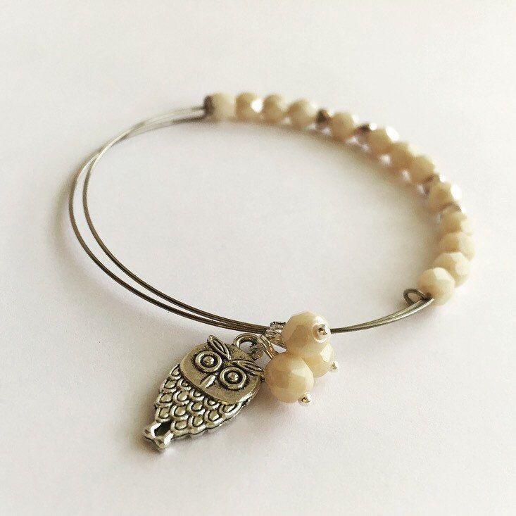 Camellia Bracelet by MrsGillmore on Etsy https://www.etsy.com/listing/266941275/camellia-bracelet