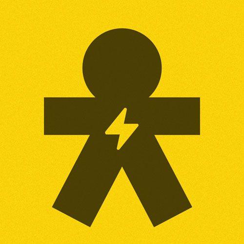 ¿Qué tal fue el día de los Inocentes? Aquí tenéis algunas inocentadas eléctricas que podéis sumar a vuestra lista de bromas preferidas // www.holaluz.com #Electricidad #Energy #Energia #Eficiencia #Ideas #Blog #Inocentadas #Día de los Inocentes #Bromas ¿Por qué no hacemos las cosas más sencillas?