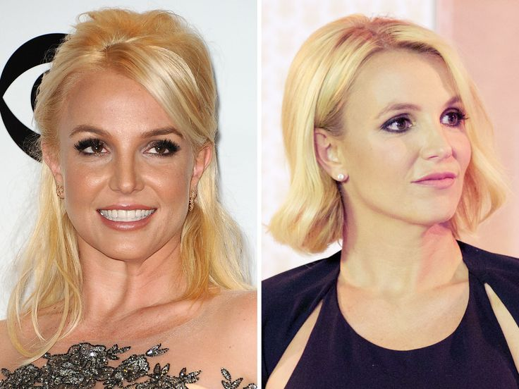 The Biggest, Boldest Celebrity Hair Transformations of the Year