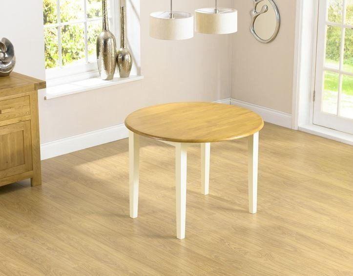 38 best dining tables images on pinterest dining room. Black Bedroom Furniture Sets. Home Design Ideas