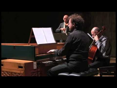 Vivaldi:Sonata op.2-3 in D minor,Enrico Onofri