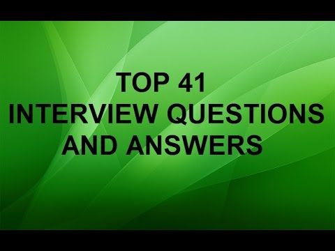 The 25+ best Interview questions and answers ideas on Pinterest - best interview answers