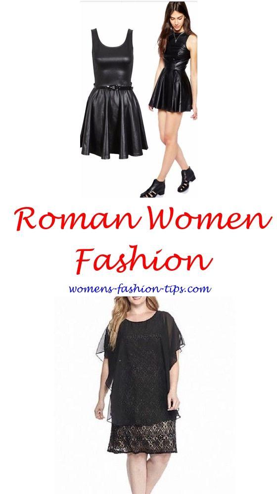 1980s women fashion pictures - paris women fashion.disco outfit women 60s fashion women hippie european fashion brands for women 6361564964