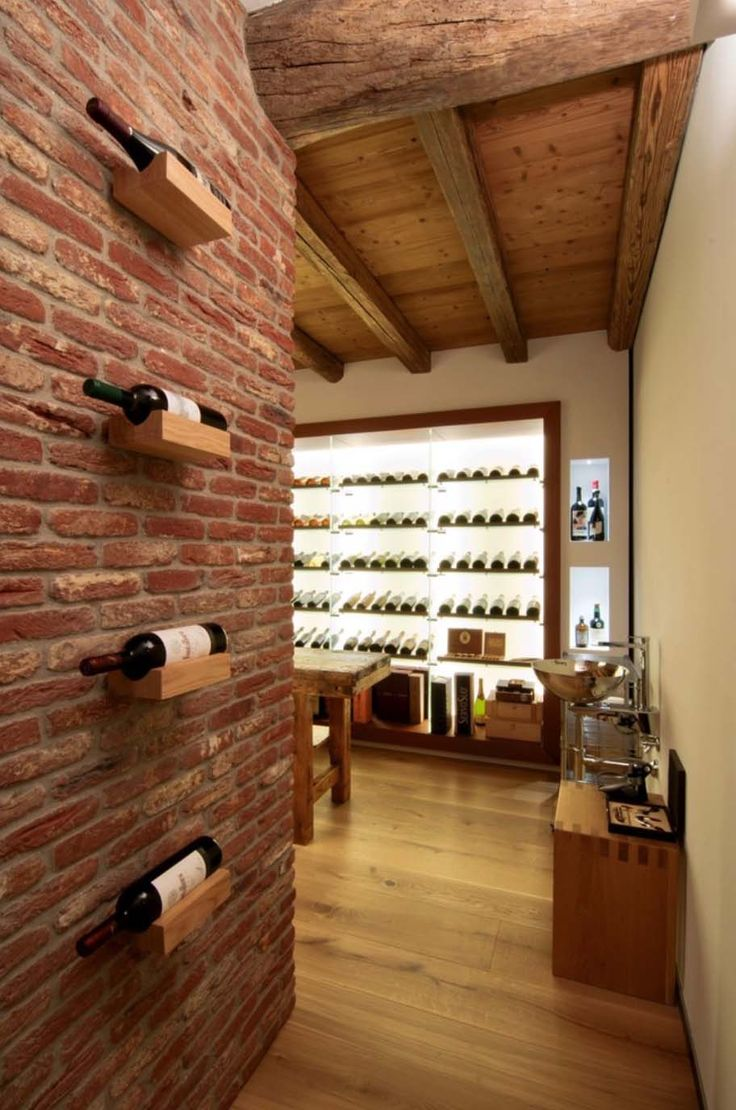 164 best wine cellars images on pinterest architects and