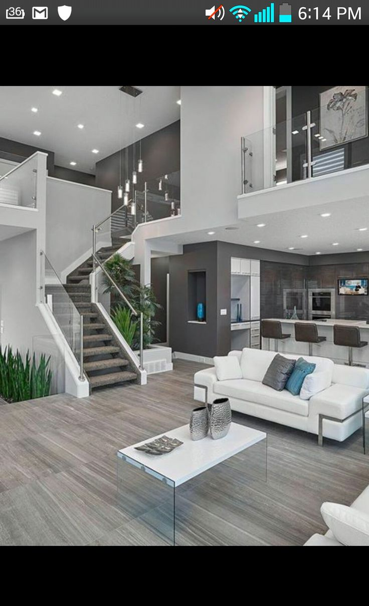 126 best Wohnzimmer images on Pinterest | Ceilings, Indirect ...