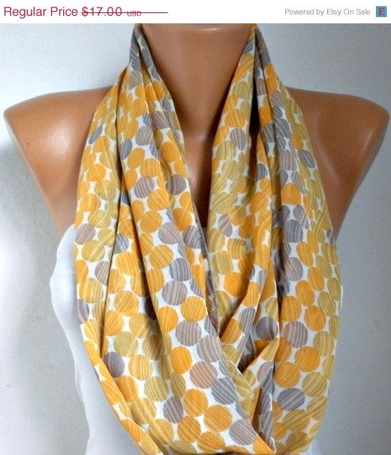 { Scarf } - the Scarves House - fatwoman & anils