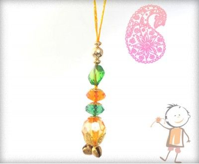 Lumba Rakhi - Send Online #Lumba #Rakhi – online rakhi. Simple Glass Beads with Gungaru Lumba, surprise your loved ones with roli chawal, chocolates and a greeting card as it is also a part of our package and that too without any extra charges. http://www.bablarakhi.com/