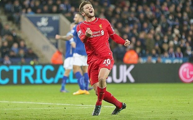 Free Betting Tips - Free Betting Tips - Leicester City v Liverpool betting preview! #Bets #Tips #Football #lcfc #LFC - Receive Free Betting Tips from Our Pro Tipsters Join Over 76,000 Punters who Receive Daily Tips and Previews from Professional Tipsters for FREE - Receive Free Betting Tips from Our Pro Tipsters Join Over 76,000 Punters who Receive Daily Tips and Previews from Professional Tipsters for FREE