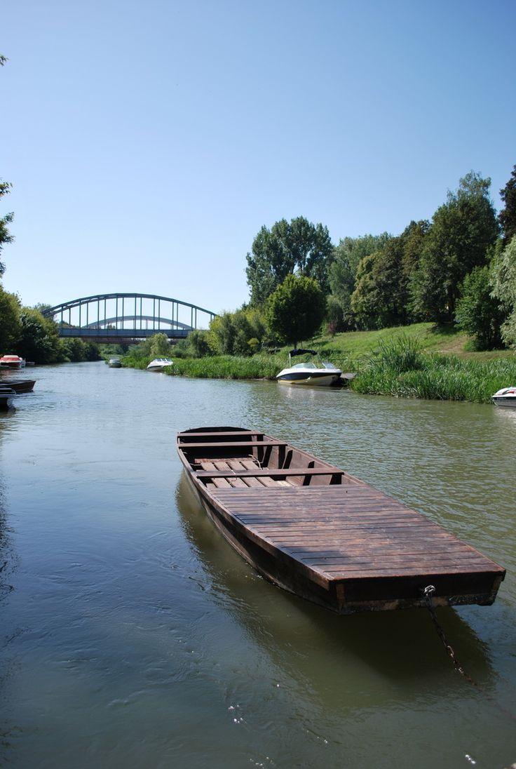 Keleti Főcsatorna híd / eastern capital #channel #bridge Forrás/source: hidvizsgalat.hu