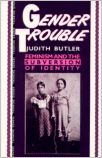www.theory.org.uk Resources: Judith Butler