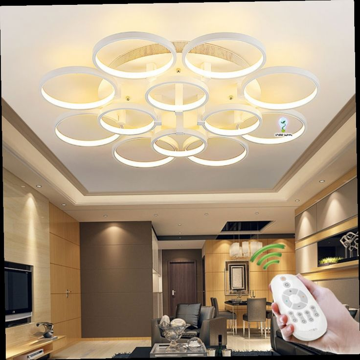 17 Best Ideas About Led Lights For Home On Pinterest Led Decorative Lights Led Lighting Home