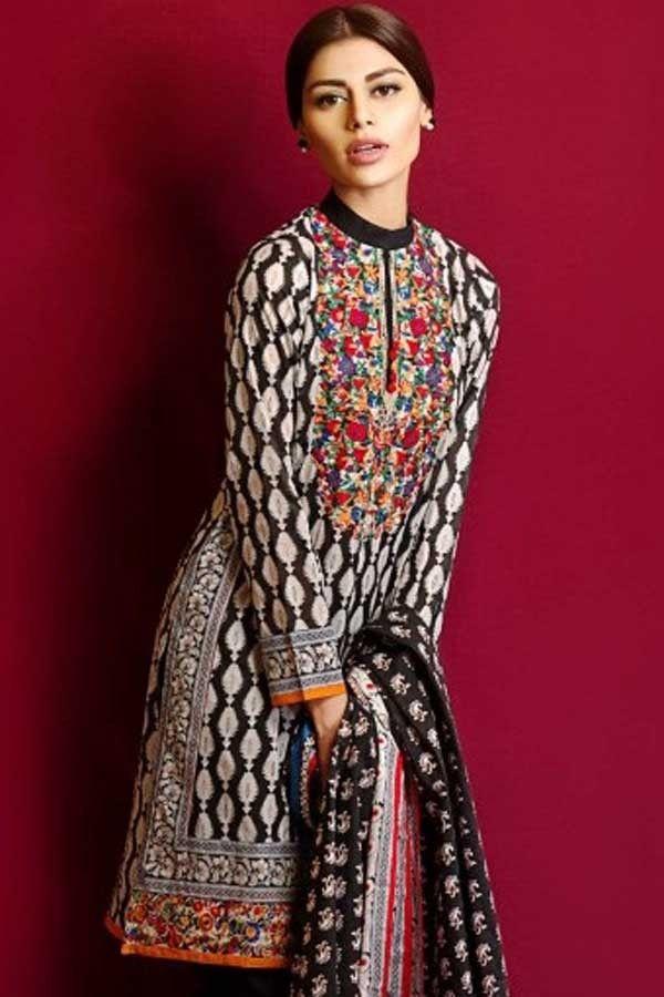 #pakistani #kurtis @ http://zohraa.com/kurtis/pakistani-kurtis.html #pakistani #zohraa #onlineshop #womensfashion #womenswear #bollywood #look #diva #party #shopping #online #beautiful #beauty #glam #shoppingonline #styles #stylish #model #fashionista #women #lifestyle #girls #fashion