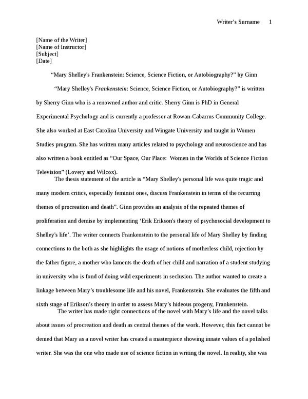 the best review essay ideas english writing  essay on life shelley the best estimate connoisseur