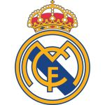 Welcome to the world of Real Madrid betting, where you will be introduced to the best tips & tools in order to get the best out of any wager placed on Real. The user is offered great entertainment possibilities.  Placing successful bets on Real Madrid is also about choosing the right betting agency and this page recommends the most reliable and efficient ones.