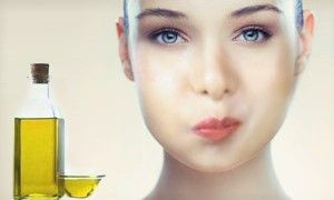 Drink lots of warm water and ginger tea throughout the day and with meals. A very warm cup of water in the morning can help cleanse your body by flushing out toxins. Warm water will help bre…