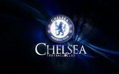 Chelsea HD Wallpaper