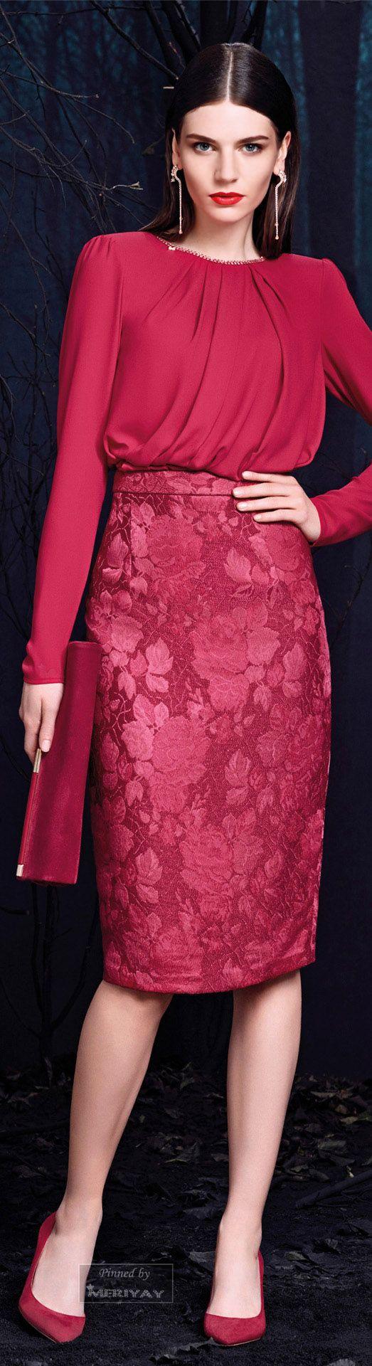 Элизабетта франчи дива пальто женские больших размеров купить в спб