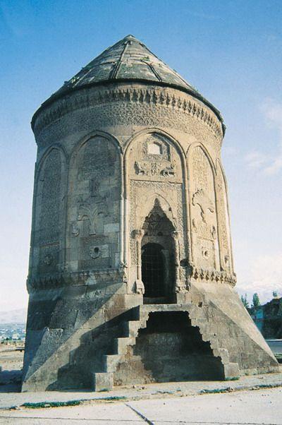 Kayseri, Türkiye