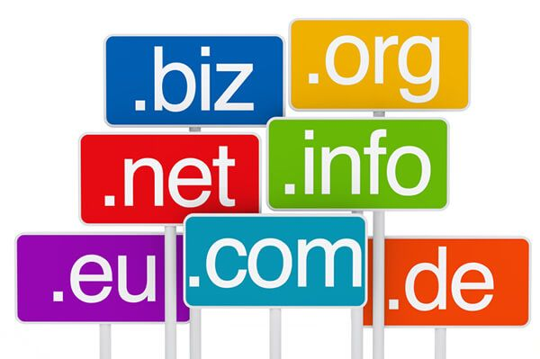 Are you going to register a domain name? Let's Buy Domain Name for Cheap price, without compromising features and company reputation!