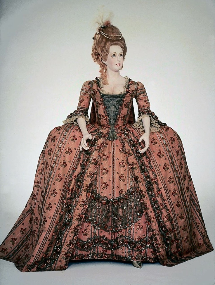 1287 best images about age of elegance 18th century for French rococo fashion