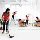 Geelong carpet cleaning services has years of experience in carpet cleaning in Geelong. Please Contact if you have any carpet cleaning need.See more at http://cleaningcontractorsgeelong.com.au/carpet-cleaning/