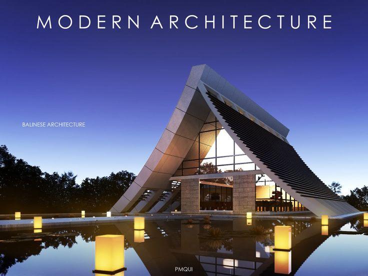 Chapel modern | Modern Chapel