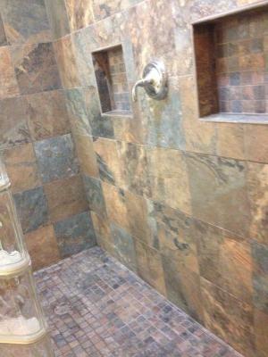 bathroom tiles kendal 1000 images about flooring on porcelain floor ceramic floor tiles and carlisle - Bathroom Tiles Kendal