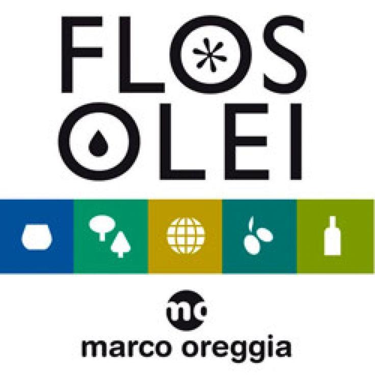 FLOS OLEI 2016 - THE BEST 20