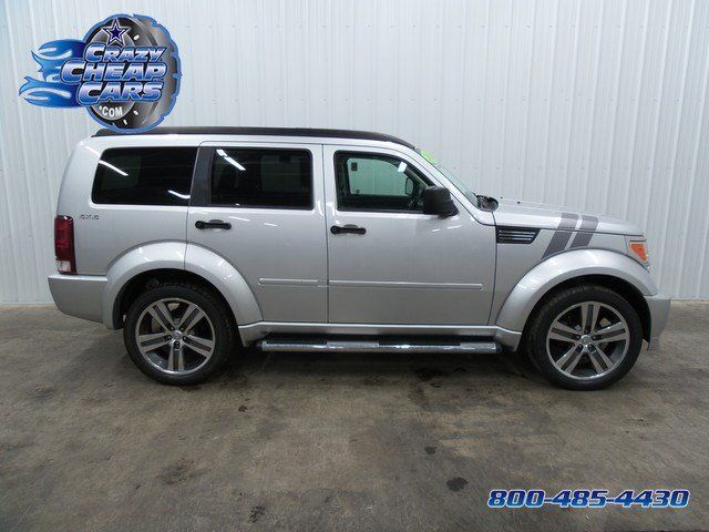101 best dodge nitro images on pinterest dodge nitro vehicles a used car that may interest you is for sale in oakfield ny learn more about this particular vehicle plus other new and used cars sciox Gallery