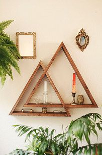Dark Marquee Designs | 21 Stores You'll Love If You Are Addicted To Urban Outfitters