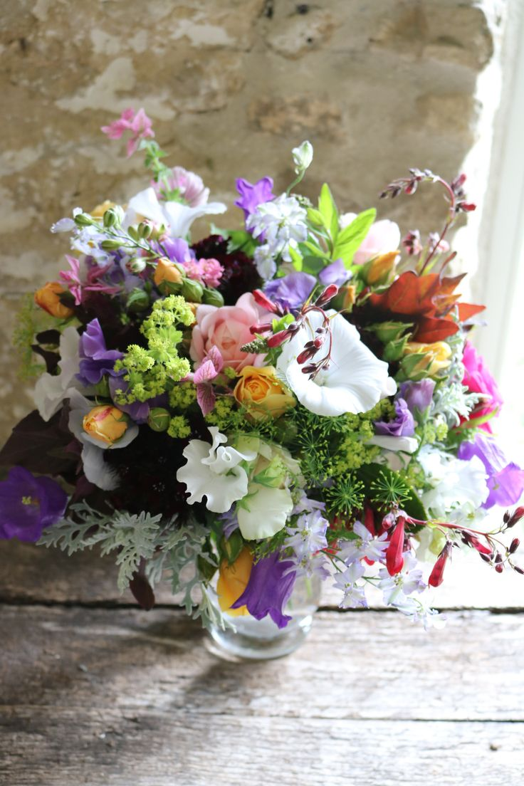 Pin on June seasonal flower delivery bouquets and wedding
