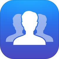 Contact Center - Group text messaging and more! by Contrast