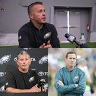 nice Adam Caplan on head coaching candidates. He talks about Eagles QB Coach John DeFilippo, Eagles DC Jim Schwartz, and Eagles ST Coordinator Dave Fipp. Check more at http://www.matchdayfootball.com/adam-caplan-on-head-coaching-candidates-he-talks-about-eagles-qb-coach-john-defilippo-eagles-dc-jim-schwartz-and-eagles-st-coordinator-dave-fipp/