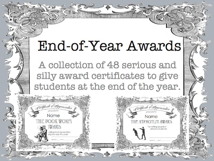 101 Best Certificates And Awards Images On Pinterest | Award