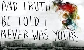 Image result for panic at the disco song quotes