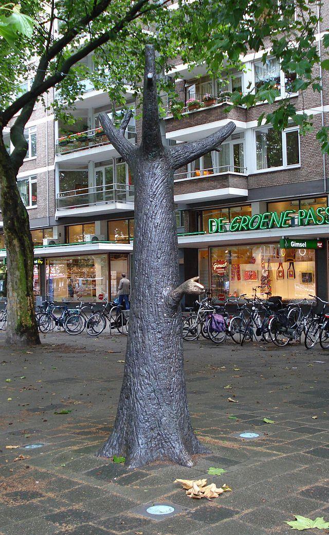 Rotterdam kunstwerk de boom.jpg