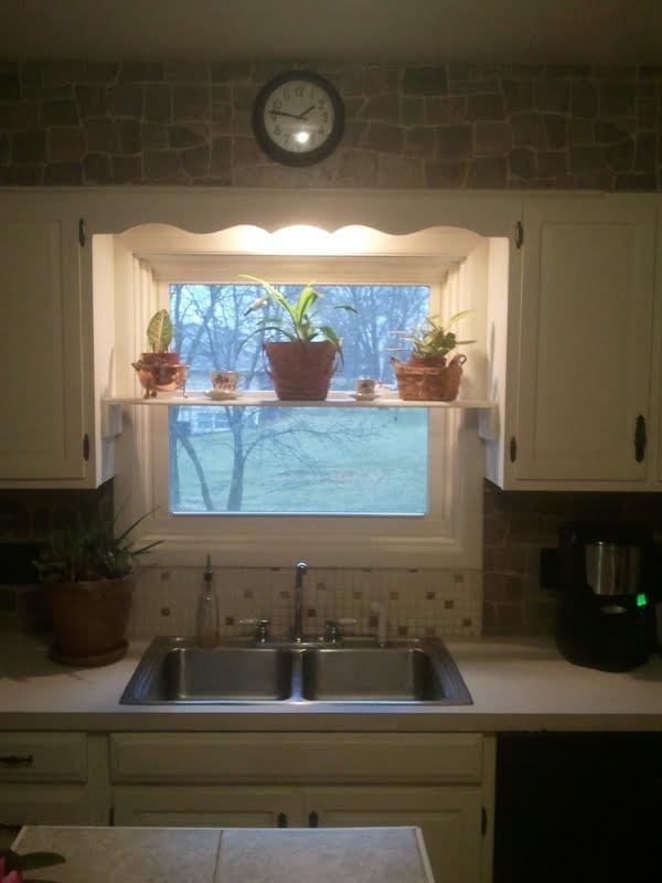 f723d474246ede53a09a4f497e1e6dcf Tension Rod Under Sink Kitchen Ideas on lock nut under sink, curtain under sink, tray under sink, under kitchen sink, filter under sink,