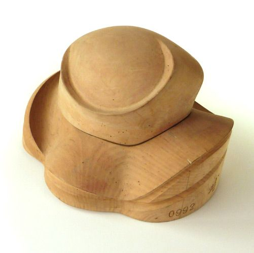 hat block - AOL Image Search Results
