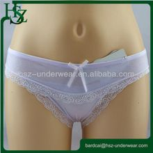 Lace hot sexy female underwear models Best Buy follow this link http://shopingayo.space
