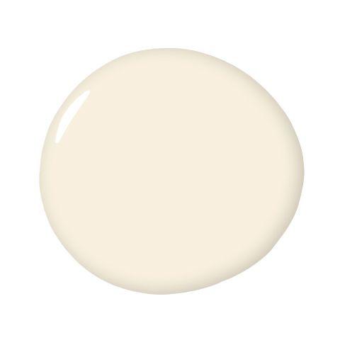20 Shades Of White Paint That Are Designers' Favorites - ELLEDecor.com