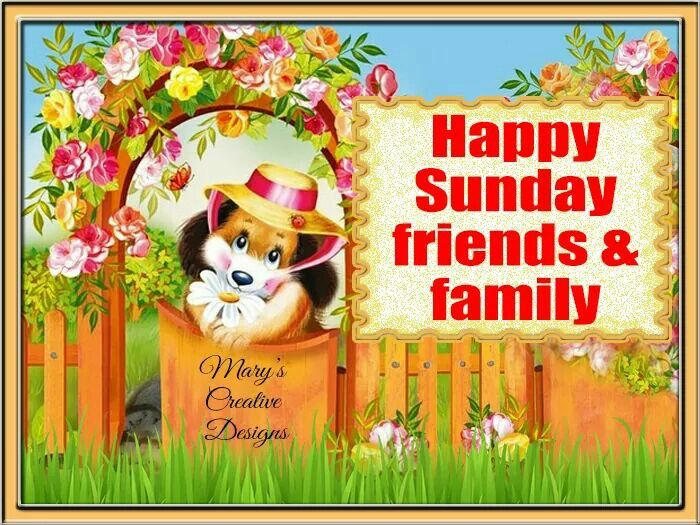 1271 Best Images About Sunday Blessings On Pinterest